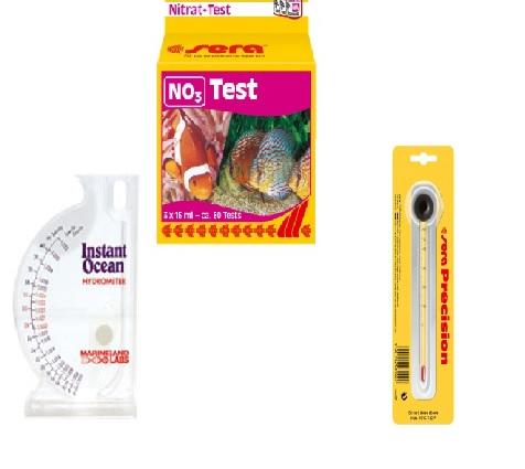 quallen tests