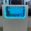 ff aquarium_2